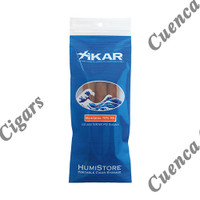 Xikar HumiStore Humidification Bags - Various Sizes