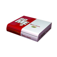 Romeo by Romeo y Julieta Robusto Cigars - Oscuro Box of 20