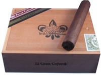 Tatuaje Grand Cojonu Cigars - Natural Box of 12