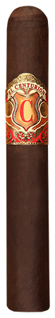 El Centurion Toro Grande Cigars - Natural Box of 20