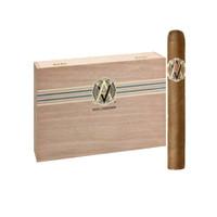 Avo Classic #2 Cigars - Natural Box of 25