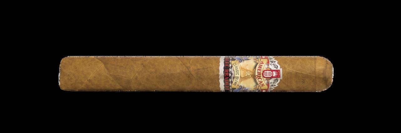 Alec Bradley American Classic Toro Cigars - Natural Box of 20