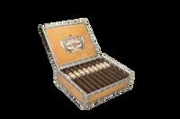 Alec Bradley American Sun Grown Robusto Cigars - Natural Box of 20