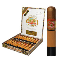Arturo Fuente Chateau Fuente Cigars - Sungrown Box of 20
