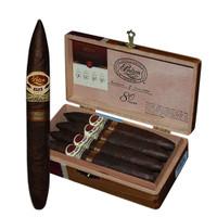 Padron Serie 1926 80 Years Cigars - Maduro Box of 8
