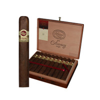 Padron 1964 Aniversario No. 4 Cigars - Maduro Box of 20