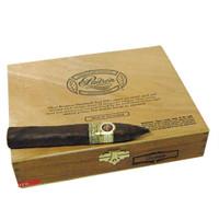 Padron 1964 Aniversario Torpedo Cigars - Maduro Box of 20