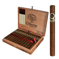 Padron 1964 Aniversario Monarca Cigars - Maduro Box of 25