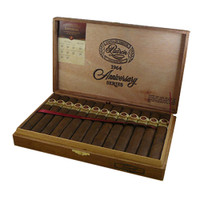 Padron 1964 Aniversario Imperial Cigars - Maduro Box of 25