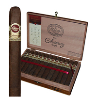 Padron 1964 Aniversario Exclusivo Cigars - Maduro Box of 25
