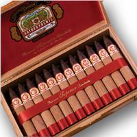 Arturo Fuente Anejo Reserva #49 Cigars - Maduro Box of 25