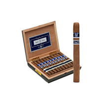Rocky Patel Vintage 2003 Cameroon Six By Sixty Cigars - Box of 20