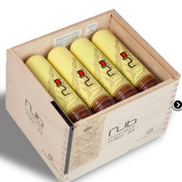shop now singles, 5 packs or boxes $35.50 to $79.95 nub connecticut 460 tubos cigars at cuenca cigars online.