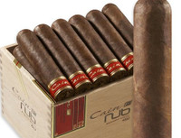 shop now singles, 5 packs or boxes $33.50 to $150.95 oliva cain nub 460 f cigars at cuenca cigars online.