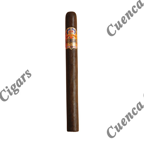 Diamond Crown Maximus #1 Double Corona Cigars - Single