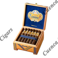 Diamond Crown Maximus #4 Toro Cigars - Dark Natural Box of 20