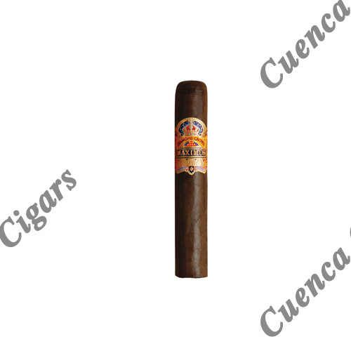 Diamond Crown Maximus #6 Double Robusto Cigars - Single
