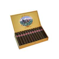 La Flor Dominicana 2000 Series No 2 Cigars - Box of 24