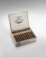 La Palina El Diario Toro Cigars - Natural Box of 20