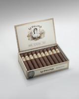La Palina El Diario Robusto Cigars - Natural Box of 20