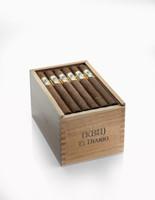 La Palina El Diario Kill Bill II Cigars - Natural Box of 30