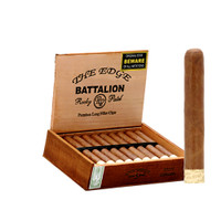 Rocky Patel The Edge Corojo Battalion Cigars - Box of 20
