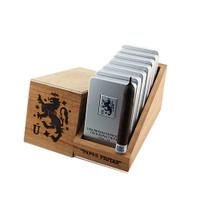 Liga Privada Unico Serie Papas Fritas 7/4 Cigars - Dark Box of 28
