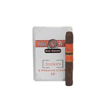 Rocky Patel Sun Grown Juniors Cigars - Natural Box of 50