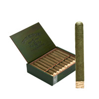 Rocky Patel The Edge Candela Toro Cigars - Natural Box of 20