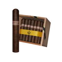Tatuaje Petite Tatuaje Cigars - Natural Box of 50