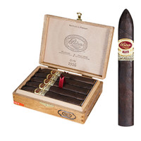 Padron Serie 1926 #2 Cigars - Maduro Box of 10