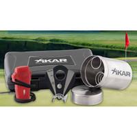 2014 Xikar Sports - Gift Set