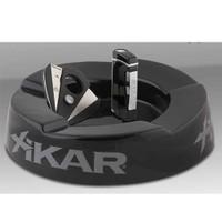 2014 Xikar Black Out Gift Pack - Gift Set