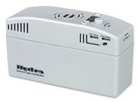 Hydra SM Electronic Humidifier - Small