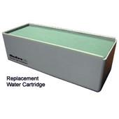 Hydra LG Water Cartridge - Large