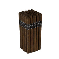 Asylum 13 99 Problems Cigars - Natural Bundle of 25