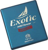 Shop Now Neos Exotic Filtered Cigarrillos 10/10 - Natural Pack of 100 --> Singles at $6.50, 5 Packs at $32.99, Boxes at $54.5