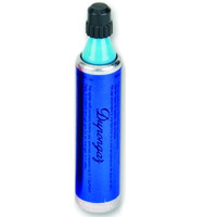 Butane Refill Blue Lighters - Collections - S.T. Dupont