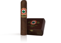 Shop Now Joya de Nicaraguan Antano 1970 Machito Cigars - Criollo Box of 50 --> Singles at $5.56, 5 Packs at $26.99, Boxes at $204.99