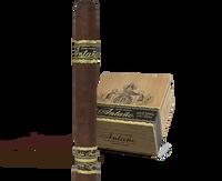 Shop Now Joya de Nicaraguan Antano Peligroso Cigars - Dark Corojo Box of 20 --> Singles at $5.80, 5 Packs at $28.99, Boxes at $85.99