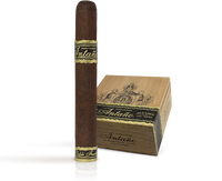 Shop Now Joya de Nicaraguan Antano Azarosa Cigars - Dark Corojo Box of 20 --> Singles at $7.20, 5 Packs at $34.99, Boxes at $105.99