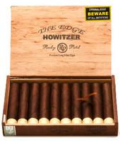 Rocky Patel The Edge Howitzer Cigars - Maduro Box of 10