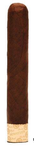Rocky Patel Edge Howitzer Cigars - Maduro Box of 10