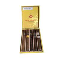 Montecristo Collection Series - Sampler