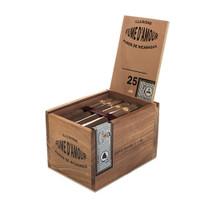 Illusione Fume d'Amour Capistranos Cigars - Corojo Box of 25