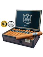 Shop Now Roberto P Duran Premium Tainos Cigars - Habano Colorado Box of 20 --> Singles at $11 , 5 Packs at $52.50 , Boxes at $198.50