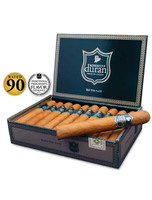 Shop Now Roberto P Duran Premium Cacique Guama Cigars - Habano Colorado Box of 20 --> Singles at $12 , 5 Packs at $56.50 , Boxes at $216.50