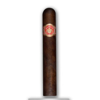 Punch Grandote Cigars - Double Maduro Box of 20