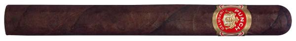 Shop Now Punch Presidents Cigars - Maduro Box of 25 --> Singles at $9.84, 5 Packs at $42.99, Boxes at $143.99