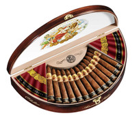 La Gloria Cubana Artesanos de Obelisco Cigars - Natural Box of 25
